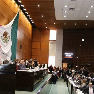 Propone diputado crear un 'Ombudsperson Turístico' para revisar y dar seguimiento a denuncias de visitantes en Quintana Roo