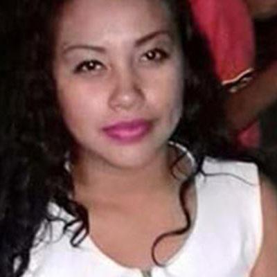 SIN PISTAS AÚN DEL PRIMER FEMINICIDIO DEL AÑO: Joven estudiante, apuñalada en abdomen y tórax en Tulum, no fue abusada sexualmente