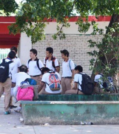 PRIMER 'MEGAPUENTE' DEL AÑO: Primer fin de semana largo se cruza con suspensión de clases de maestros