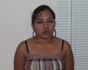 Por falta de pruebas, libera juez a 4 de 8 detenidos con 45 kilos de droga en el sur de Quintana Roo