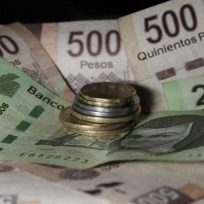QUE NO TE AGARREN DESCUIDADO PORQUE…: Pretende Gobierno de QR recaudar 69 mdp en multas y recargos