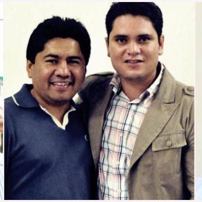 Altavoz   Otra 'ayudadita' a Carlos Joaquín