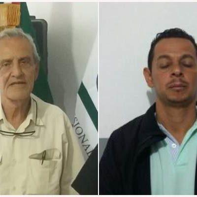 Consignan a colombianos detenidos con miles de dólares en el aeropuerto de Cancún