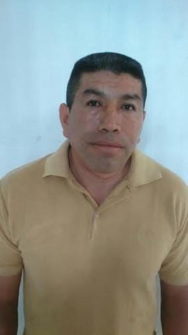 CAE PLAGIARIO EN LA REGIÓN 200: Secuestró y mató en Veracruz; es detenido en Cancún