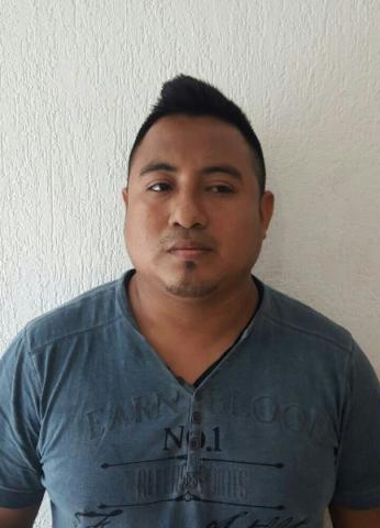 IDENTIFICAN A EJECUTADO EN CANCÚN: Era vendedor de drogas el encajuelado en la Región 201