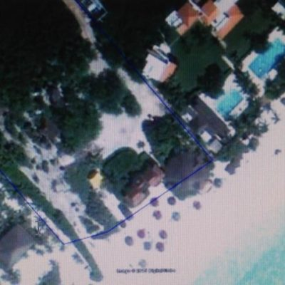 Desecha Semarnat MIA de hotel en Xpu-Há construido y operando desde 1988