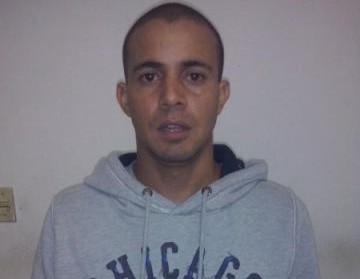 Detienen a colombiano en el aeropuerto de Cancún; era buscado por cohecho