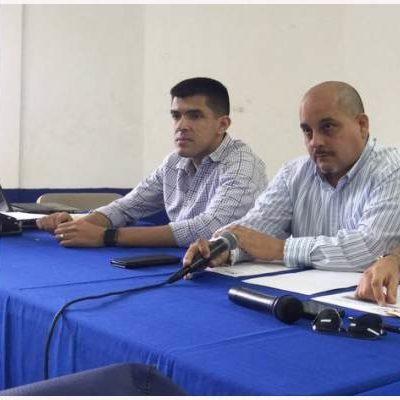 APRUEBA PAN ALIANZA CON PRD EN QR: Proponen a Carlos Joaquín González para encabezar coalición contra el PRI en QR