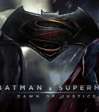 BATMAN Y SUPERMAN ROMPEN LA TAQUILLA: La última película de Warner Bros impone nuevos récords de asistencia e ingresos en México