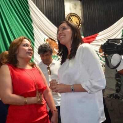 NUEVA OLEADA DE LICENCIAS EN EL CONGRESO: Otros 4 legisladores dejan sus curules en busca de otro puesto