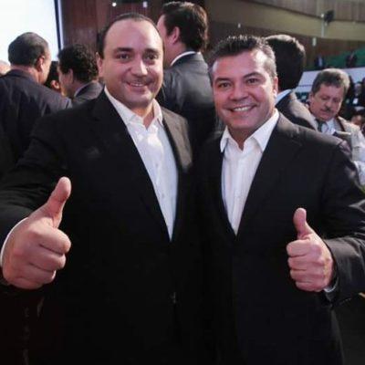 Rompeolas: Bonus Track | Los pagarés de 'Mau' serían por 200 millones de pesos