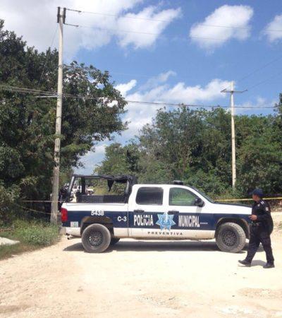 SIN PISTAS DEL CRIMEN: Mujer asesinada en Cancún no tenía enemigos y era muy religiosa