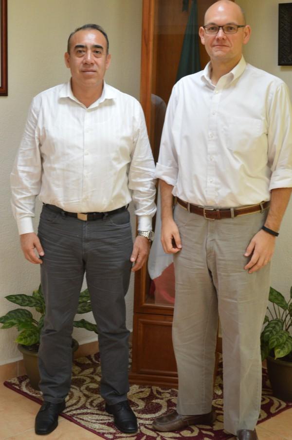 APLICAN 'MULTAS' DE HASTA 500 DÓLARES: Preocupa a cónsul de EU en la península de Yucatán casos de extorsión a turistas por policías de Cancún