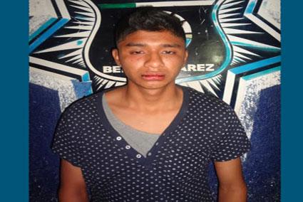 DAN ESCARMIENTO A PRESUNTO VIOLADOR: Recibe joven golpiza en Cancún por intentar abusar de menor; detienen al padre de la agraviada