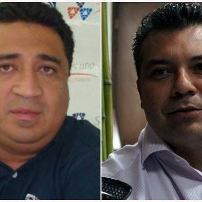"""""""NOSOTROS SEGUIMOS LITIGANDO"""": Sigue abierto proceso contra Mauricio por actos anticipados de campaña, dice líder del PAN"""