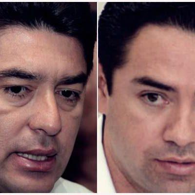 Rompeolas: Félix vs 'Chanito': la batalla final