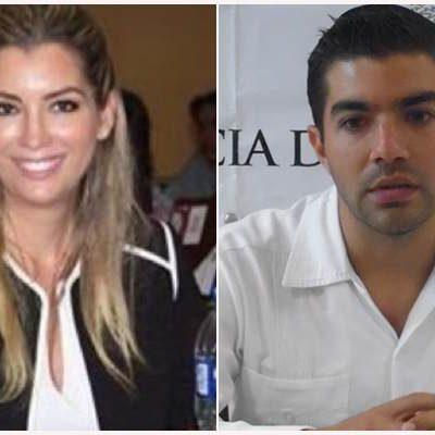 OLA DE RENUNCIAS DE FUNCIONARIOS: Gabriela Medrano y Francisco Elizondo dejan delegaciones de Bansefi y SCT en busca del 'hueso' del próximo sexenio