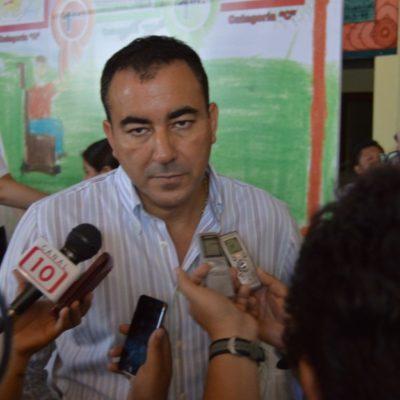 Impedida la SEyC para expulsar a alumnos acusados de abuso sexual en primaria de Chetumal