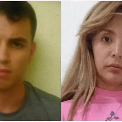 Detienen a una pareja implicada en millonario robo a vivienda de la diputada Susana Hurtado en Cancún