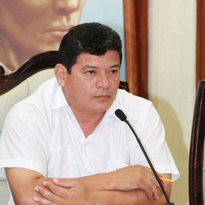 Rompeolas: Suena Luis Torres para la alianza UNE en OPB