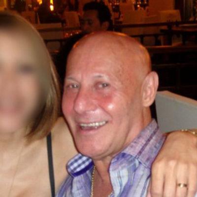 BUSCA LA INTERPOL A RAÚL MARTINS: Ex espía argentino, quien regenteaba antros en Cancún, es citado a declarar por supuesta trata de personas