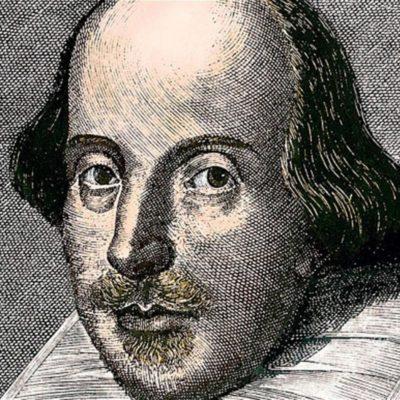 Nueva investigación confirmaría que tumba de Shakespeare fue profanada y su cráneo robado