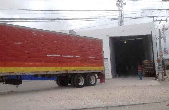 trailer_despensa