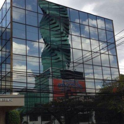 Tras el escándalo de 'Los Papeles de Panamá', anuncia SAT que investigará a mexicanos implicados en presunta evasión fiscal