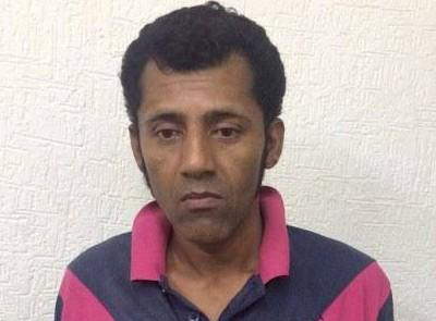 Detienen a un hombre en Cancún por golpear a sus hijos de 7 meses y 3 años de edad