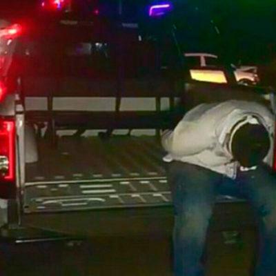 En estado de ebriedad, hijo de diputado priista arrolla y mata a un ciclista septuagenario en Jalisco