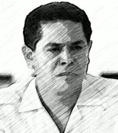 REDES CANCÚN | Gregorio, la mentira de la sucesión