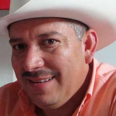 """""""TE VAMOS A LEVANTAR… YA TE DEJÉ VIVIR MUCHO…"""": Candidato del PRI en Veracruz amenaza a reportera"""