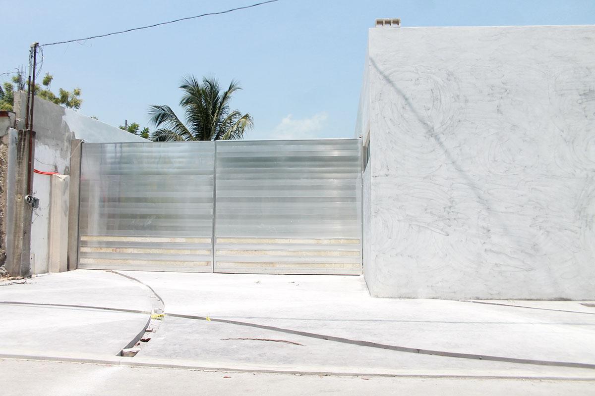 BALCONEAN PROPIEDAD DE CANDIDATA EN OPB: Lujoso 'estreno' de Arlet Mólgora y su esposo Miguel Pérez en Chetumal pone en duda su 'transparencia'