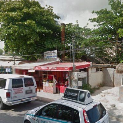 COMPARECE PRESUNTO DESCUARTIZADOR DE PLAYA: Dictan prisión cautelar contra hombre acusado de asesinar a su ex pareja hallada dentro de 2 maletas