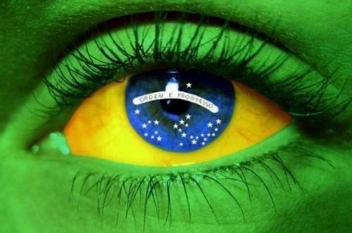 DEJAN FUERA A TELEVISA Y TV AZTECA DE RIO 2016: Claro Video, de Slim, transmitirá la justa olímpica de Brasil gratis y como nunca se había visto