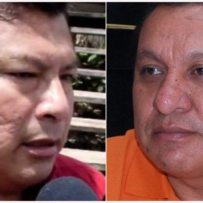 Rompeolas: Confirma PRI cacicazgos en la Zona Maya