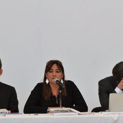 ÚLTIMO INFORME DEL GIEI SOBRE LOS 43: Revela investigación independiente evidencias manipuladas, protección a oficiales y torturas en caso Ayotzinapa