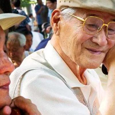 LAS DESPENSAS DEL PVEM SON EL PASADO: Ancianos reciben medicamentos contra la disfunción eréctil a cambio de votos