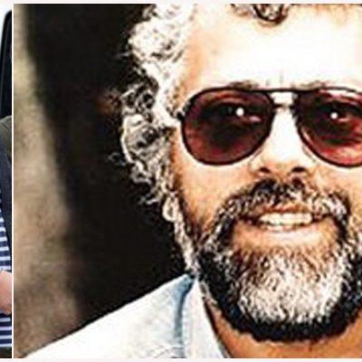 Condenan a 50 años al asesino del cantante Facundo Cabral en Guatemala