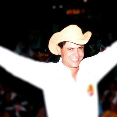 LOS SÁNCHEZ TOMAN POR ASALTO EL PES: Se inscribe Greg para Benito Juárez y mete a su parentela e incondicionales en la planilla para arribar al Cabido