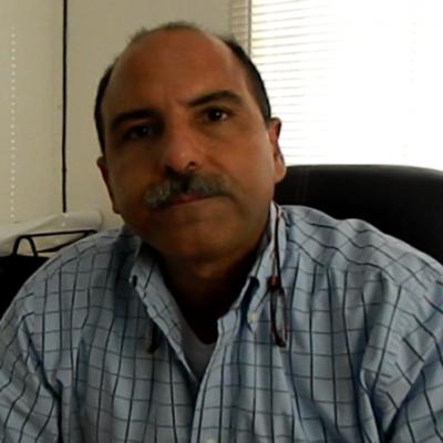 """""""NO BUSCO DINERO SINO SERVIR"""": Ofrece Jorge Portilla, empresario y candidato por Tulum, donar todo su salario como Alcalde para obras sociales"""