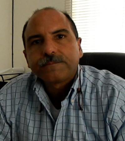 Plantea Jorge Portilla un 'Gobierno Eficiente' para Tulum
