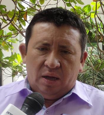 Espera respuesta positiva del TEPJF a la impugnación por inhabilitación de candidato de la alianza PAN-PRD en Puerto Morelos