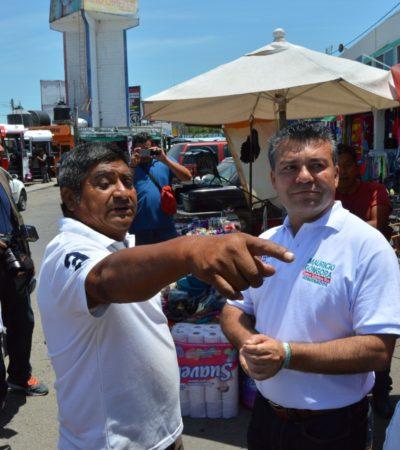 ECOMOMÍA PARA 'DUMMIES': Refuta especialista 'enjuagues' financieros de Mauricio para justificar la alta deuda pública de Quintana Roo