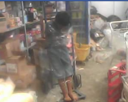 Anticipan sanción de hasta $350 mil a minisúper 'Willys' de Bacalar por maltrato a un menor