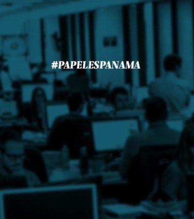 """""""NO SOMOS EL BRAZO DE LA FISCALIA. SOMOS PERIODISTAS"""": Los reporteros detrás de 'Los Papeles de Panamá', la mayor filtración contra el 'lavado de dinero'"""