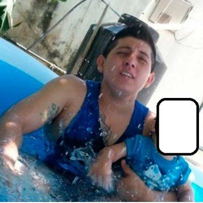 'Piscinada' en cárcel de Chetumal fue hace dos años, asegura Mercader