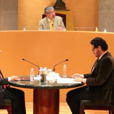 REVIVEN A CANDIDATO INDEPENDIENTE EN CANCÚN: Revoca TEPJF acuerdo que impedía a Víctor Sumohano a registrarse como candidato a la Alcaldía de BJ