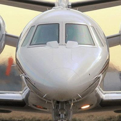 EXHIBEN DERROCHE BORGISTA: Alistan diputados denuncia penal contra Borge por desvío de recursos al revelarse gasto millonario en renta de aviones