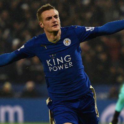 LA INSÓLITA HAZAÑA DE UN EQUIPO PERDEDOR: El Leicester City conquista la Liga Premier tras esperar ¡132 años!